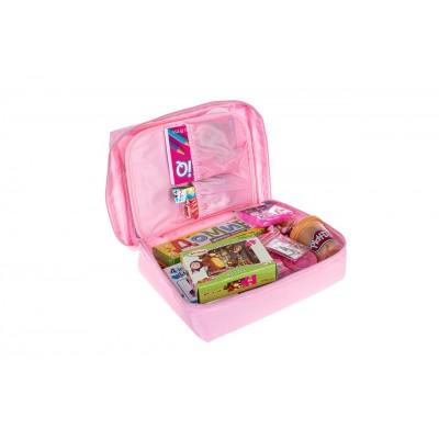 TRAVEL BOX (набор в поездку)